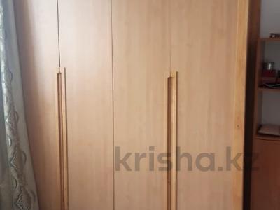 3-комнатная квартира, 70.4 м², 10/12 этаж, 3-я за ~ 23.5 млн 〒 в Алматы, Алатауский р-н — фото 8