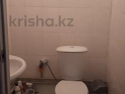 3-комнатная квартира, 70.4 м², 10/12 этаж, 3-я за ~ 23.5 млн 〒 в Алматы, Алатауский р-н — фото 9