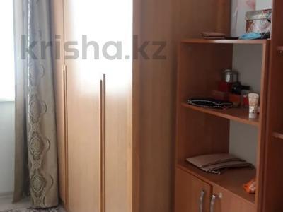 3-комнатная квартира, 70.4 м², 10/12 этаж, 3-я за ~ 23.5 млн 〒 в Алматы, Алатауский р-н — фото 7