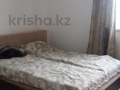3-комнатная квартира, 70.4 м², 10/12 этаж, 3-я за ~ 23.5 млн 〒 в Алматы, Алатауский р-н — фото 4