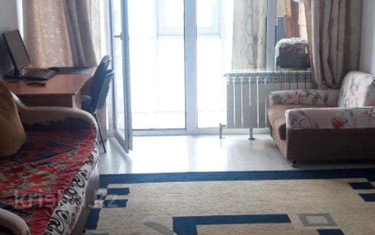 3-комнатная квартира, 70.4 м², 10/12 этаж, 3-я за ~ 23.5 млн 〒 в Алматы, Алатауский р-н