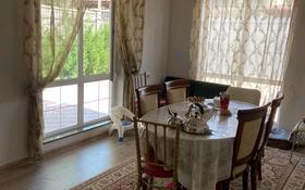 5-комнатный дом, 178 м², 7 сот., мкр Думан-2 за ~ 47.9 млн 〒 в Алматы, Медеуский р-н