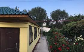 5-комнатный дом, 118 м², 5 сот., Восточная 5 — Ломоносова за 21 млн 〒 в Боралдае (Бурундай)