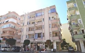 4-комнатная квартира, 160 м², 5/5 этаж, Ататюрк за 24.5 млн 〒 в