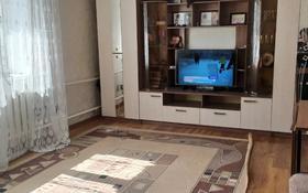 2-комнатная квартира, 39 м², 2/2 этаж, Саркырама 4 — Жангозина за ~ 8.3 млн 〒 в Каскелене
