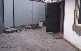 3-комнатный дом помесячно, 56 м², 2 сот., Суюнбая 669 — Р-н СМУ за 80 000 〒 в Алматы, Турксибский р-н