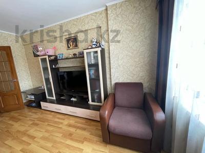 4-комнатная квартира, 84 м², 3/5 этаж, Космическая 14\3 за 30.8 млн 〒 в Усть-Каменогорске
