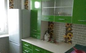 2-комнатная квартира, 50 м², 1/5 этаж, улица Табигат(Луговая) 196 за 7.3 млн 〒 в Щучинске