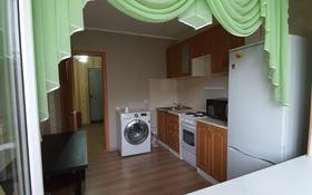 1-комнатная квартира, 34 м², 4/10 этаж, Мусрепова 7 за 13.2 млн 〒 в Нур-Султане (Астана), Алматы р-н