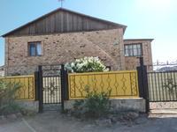 5-комнатный дом, 215 м², 12 сот., Старая площадка 3 за 65 млн 〒 в Балхаше
