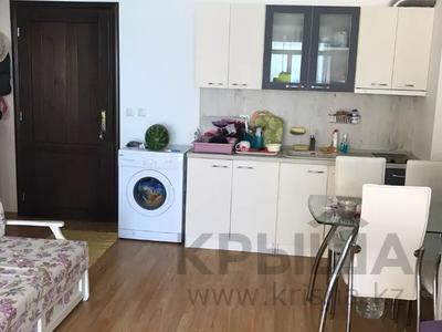 2-комнатная квартира, 63 м², 4/6 этаж, Святой Влас — Насебр за 26 млн 〒 — фото 8