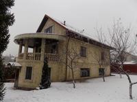 5-комнатный дом помесячно, 450 м², 6 сот.