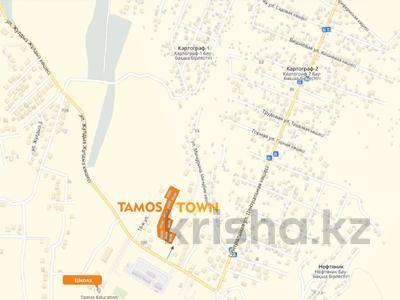2-комнатная квартира, 75 м², 3/3 этаж, мкр Ерменсай, Жулдыз 1940 за ~ 28.9 млн 〒 в Алматы, Бостандыкский р-н — фото 14