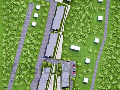 2-комнатная квартира, 75 м², 3/3 этаж, мкр Ерменсай, Жулдыз 1940 за ~ 28.9 млн 〒 в Алматы, Бостандыкский р-н — фото 15