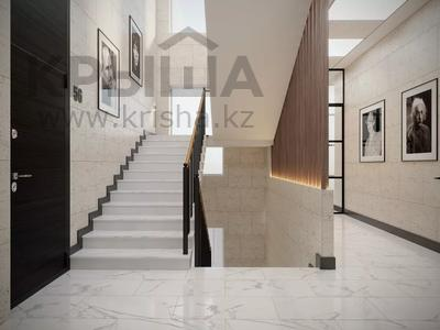 2-комнатная квартира, 75 м², 3/3 этаж, мкр Ерменсай, Жулдыз 1940 за ~ 28.9 млн 〒 в Алматы, Бостандыкский р-н — фото 10