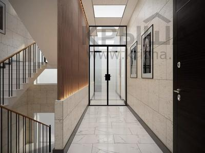 2-комнатная квартира, 75 м², 3/3 этаж, мкр Ерменсай, Жулдыз 1940 за ~ 28.9 млн 〒 в Алматы, Бостандыкский р-н — фото 11