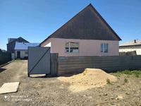 4-комнатный дом, 90 м², 6 сот., улица Бастау 4 — 50лет октября за 16.5 млн 〒 в Кокшетау