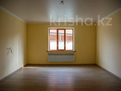 5-комнатный дом, 224.4 м², 8 сот., Сейфуллина за 67 млн 〒 в Туздыбастау (Калинино)