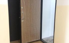 1-комнатная квартира, 45 м², 6/9 этаж, Жамбыла Жабаева за 17.8 млн 〒 в Петропавловске