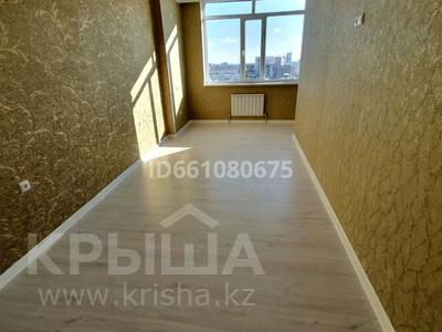 2-комнатная квартира, 60 м², 11/11 этаж, 16-й мкр 44 за 15 млн 〒 в Актау, 16-й мкр  — фото 2