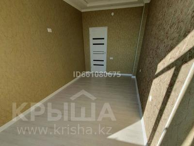 2-комнатная квартира, 60 м², 11/11 этаж, 16-й мкр 44 за 15 млн 〒 в Актау, 16-й мкр  — фото 3