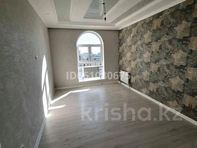 2-комнатная квартира, 60 м², 11/11 этаж, 16-й мкр 44 за 15 млн 〒 в Актау, 16-й мкр  — фото 4