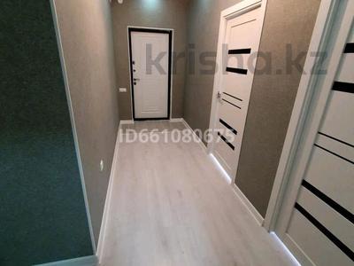 2-комнатная квартира, 60 м², 11/11 этаж, 16-й мкр 44 за 15 млн 〒 в Актау, 16-й мкр  — фото 5