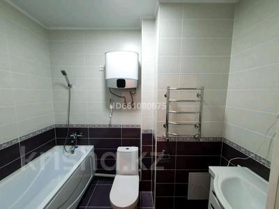 2-комнатная квартира, 60 м², 11/11 этаж, 16-й мкр 44 за 15 млн 〒 в Актау, 16-й мкр  — фото 6