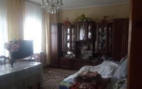 7-комнатный дом, 140 м², 6 сот., Терешкова 38 — Морозова за 17.5 млн 〒 в Семее