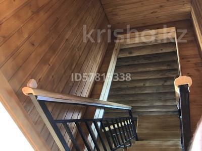 Дача с участком в 7 сот., Хлебопродуктов 94 за 25 млн 〒 в Кокшетау — фото 2