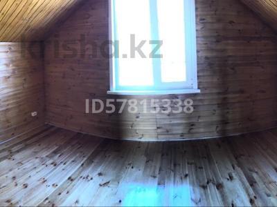 Дача с участком в 7 сот., Хлебопродуктов 94 за 25 млн 〒 в Кокшетау — фото 3