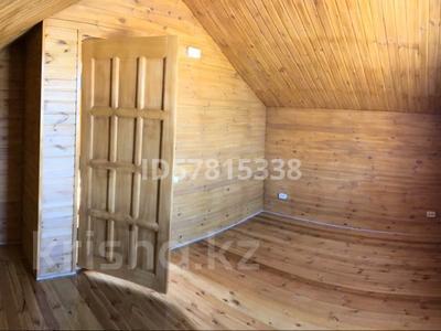 Дача с участком в 7 сот., Хлебопродуктов 94 за 25 млн 〒 в Кокшетау — фото 4