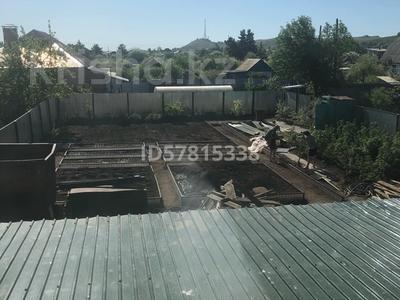 Дача с участком в 7 сот., Хлебопродуктов 94 за 25 млн 〒 в Кокшетау — фото 7