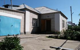 4-комнатный дом, 111 м², 11 сот., Мкр Жаксы Аул за 20 млн 〒 в Уральске
