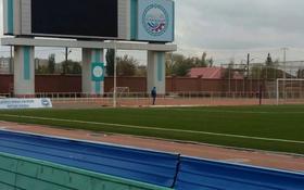 Участок 0.0776 га, улица Толстого 24 за 40 млн 〒 в Павлодаре