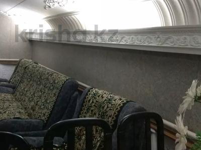 Дача с участком в 9 сот., мкр Тастыбулак за 25 млн 〒 в Алматы, Наурызбайский р-н — фото 14