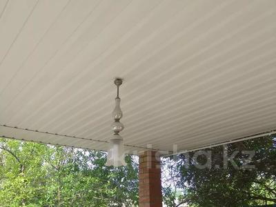 Дача с участком в 9 сот., мкр Тастыбулак за 25 млн 〒 в Алматы, Наурызбайский р-н — фото 24