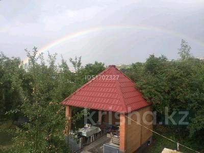 Дача с участком в 9 сот., мкр Тастыбулак за 25 млн 〒 в Алматы, Наурызбайский р-н — фото 33