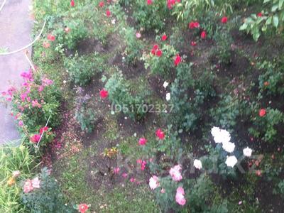 Дача с участком в 9 сот., мкр Тастыбулак за 25 млн 〒 в Алматы, Наурызбайский р-н — фото 40