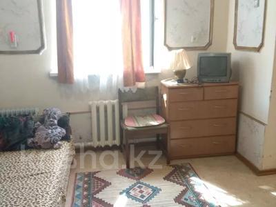 Дача с участком в 9 сот., мкр Тастыбулак за 25 млн 〒 в Алматы, Наурызбайский р-н — фото 6