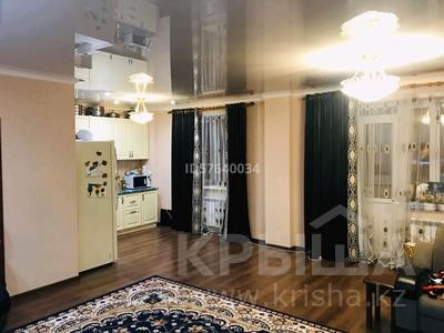 2-комнатная квартира, 62 м², 2/12 этаж, Е30 5 — Чингиза Ахматова за 22.5 млн 〒 в Нур-Султане (Астана), Есиль р-н