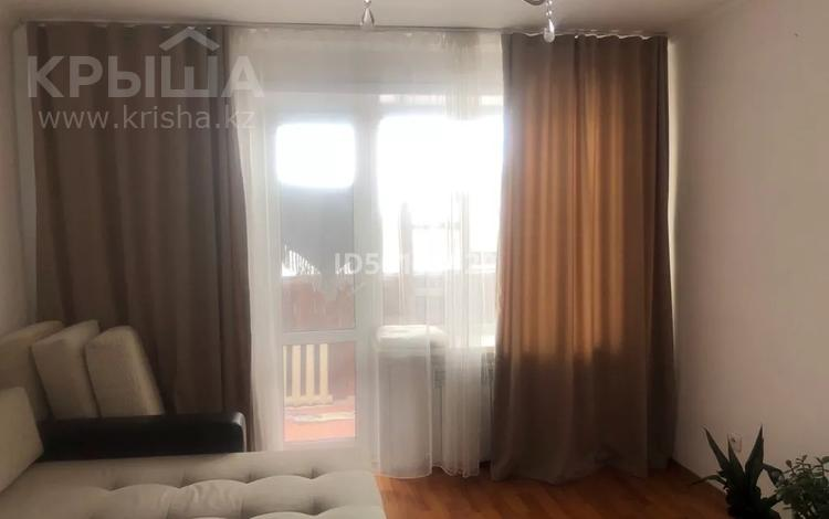 3-комнатная квартира, 60 м², 3/6 этаж, Горького за 16 млн 〒 в Кокшетау