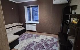 2-комнатная квартира, 42 м², 3/5 этаж, Аскарова 39 за 17.8 млн 〒 в Шымкенте, Аль-Фарабийский р-н