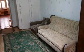 2-комнатная квартира, 50 м², 3/4 этаж помесячно, Жандосова 176 — Саина за 100 000 〒 в Алматы