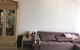 3-комнатная квартира, 104 м², 2/6 этаж, Омаровой 37 за 53 млн 〒 в Алматы, Медеуский р-н
