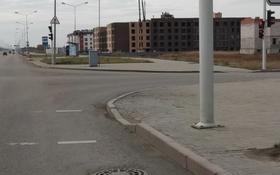 Участок 1.56 га, Коргалжынское шоссе за 225 млн 〒 в Нур-Султане (Астане), Есильский р-н