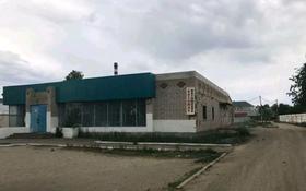 Здание, площадью 517 м², Илецкая 6а за 44 млн 〒 в Актобе, Старый город