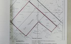 Помещение площадью 1000 м², Район КСМ за 45 млн 〒 в Усть-Каменогорске