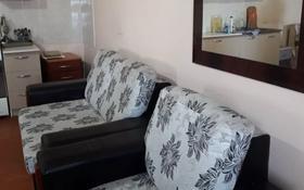 2-комнатный дом, 70 м², 20 сот., Каинар неук — Внутри поселка за 17.5 млн 〒 в