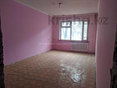 3-комнатная квартира, 65.7 м², 1/5 этаж, Муратбаева 185 — Виноградова за 25.5 млн 〒 в Алматы, Алмалинский р-н